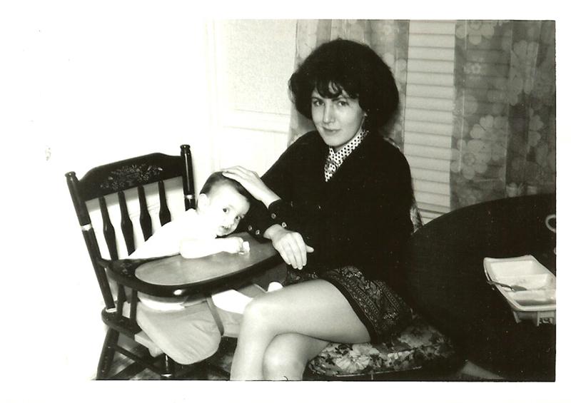 baby-photo-scan.jpg
