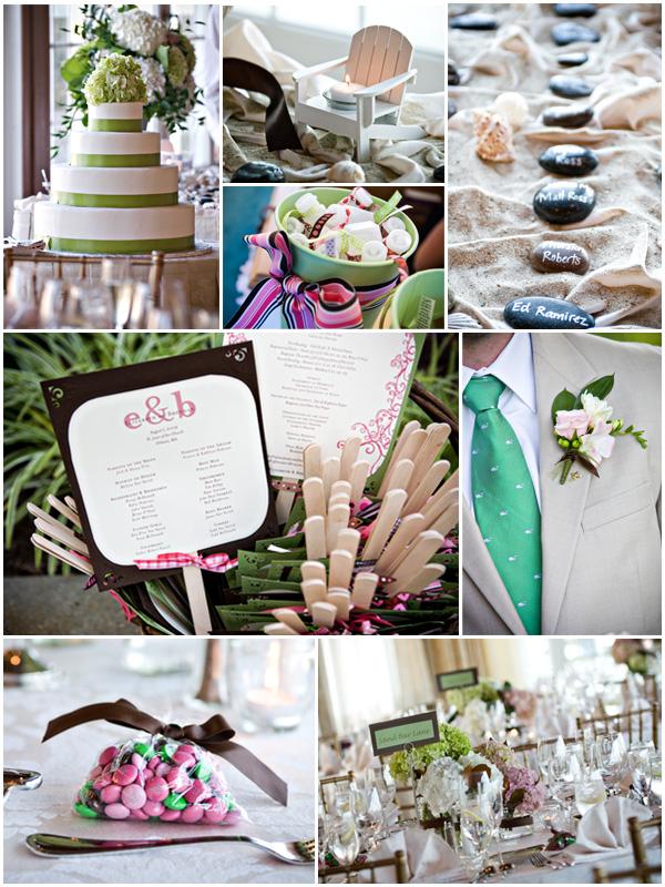 Nice Cape Cod Wedding Ideas Part - 8: ... Cape Cod Wedding!!! As Always ...