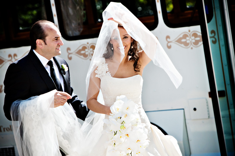 Stefania Amp Justins Waterside Wedding Bellophoto Blog