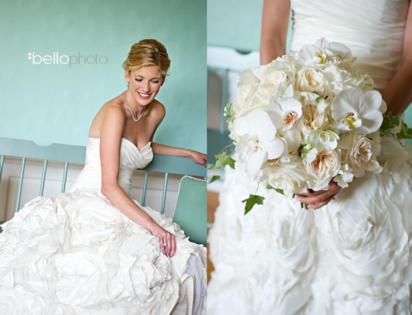 Lindsay & Scott\'s Blithewold wedding ~ Bristol, RI photographers ...
