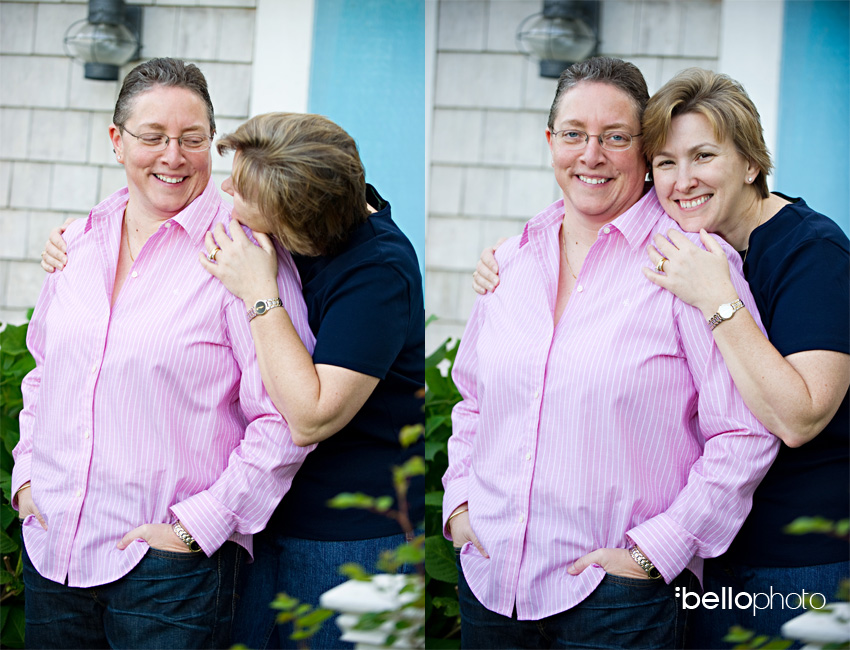 bello photography, cape cod photographers
