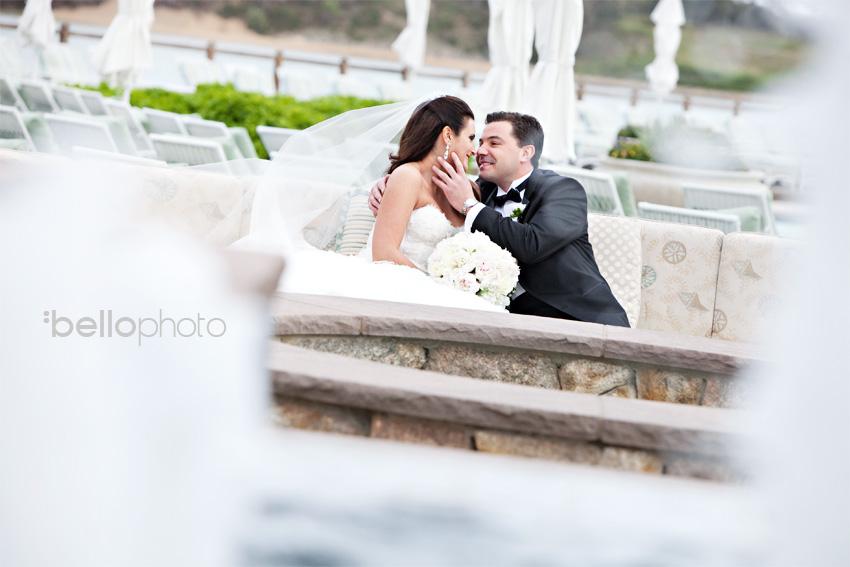 bride & groom, wequassett, cape cod photographers, bello photography