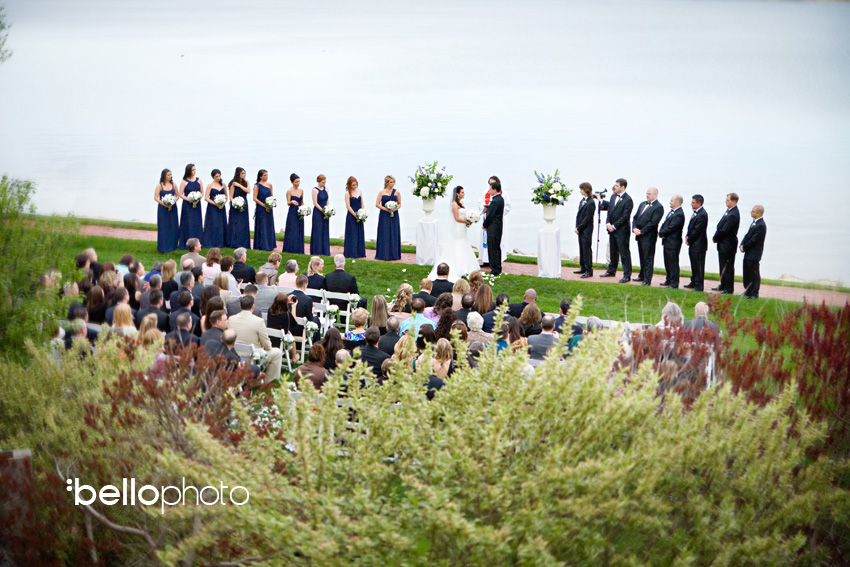 Kim jamie s wequassett wedding cape cod photographers for Call girls cape cod