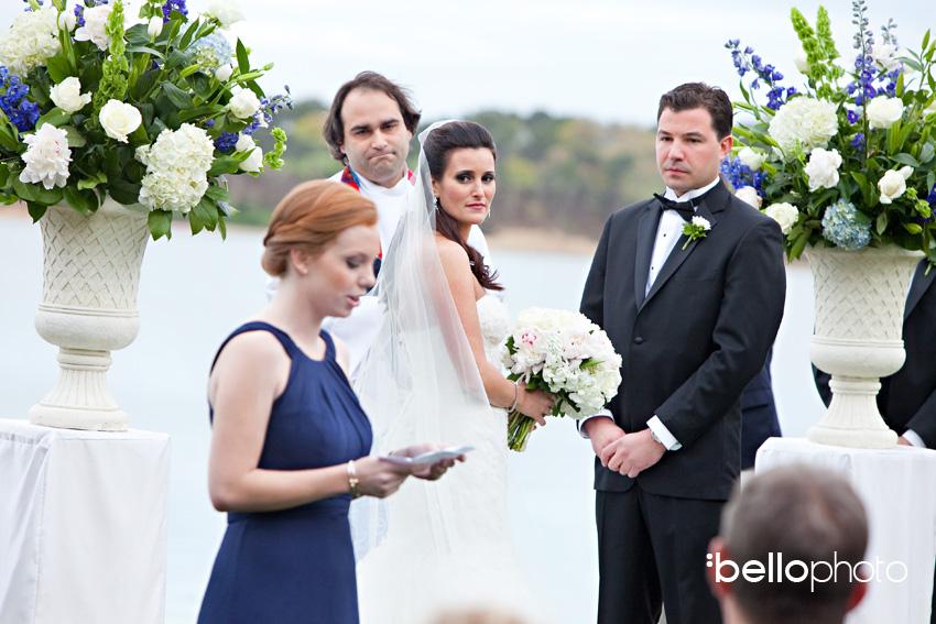 wequassett ceremony, cape cod photographers, bello photography