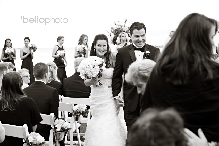 wequassett weddings, cape cod photographers, bello photography