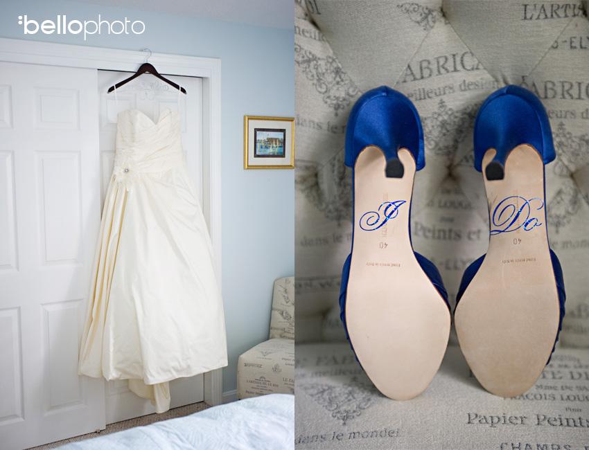 wychmere wedding ~ cape cod photographers