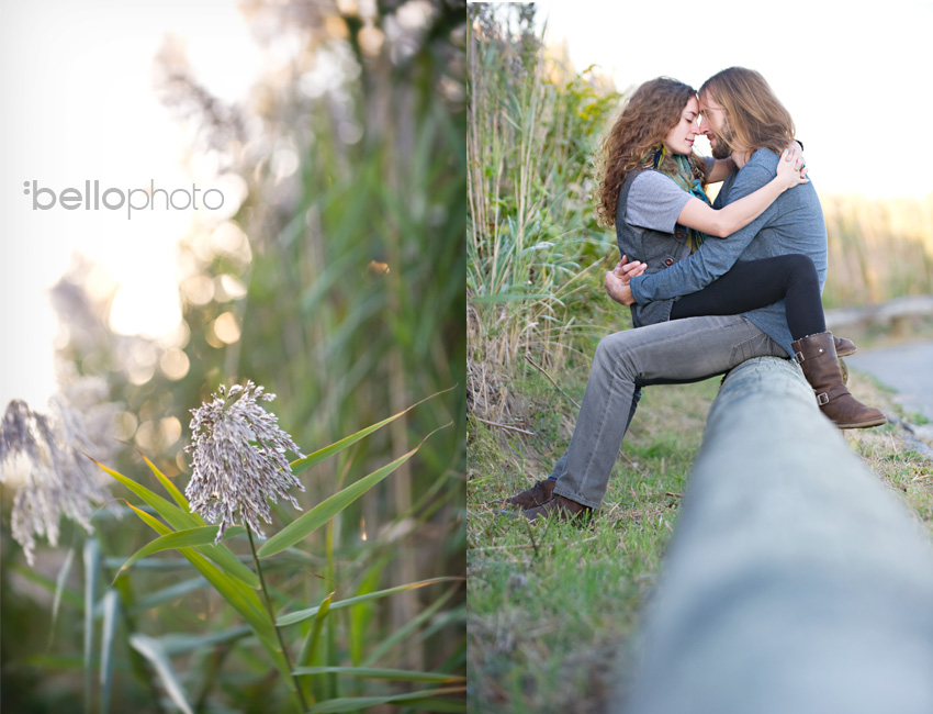 Barnstable engagement session, Cape Cod Photographers