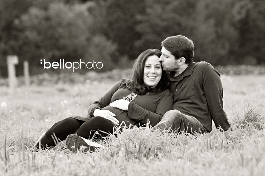 bourne farm, Cape Cod photographers, maternity session