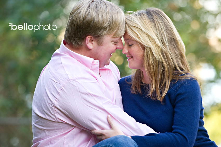 best cape cod photographers, Falmouth engagement session, Bello Photography