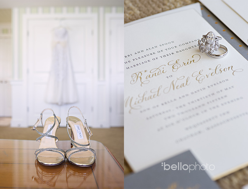 Cape Cod wedding blog photo from Bello Photography Buzz about Randi & Mike's Wequassett Wedding ~ Cape Cod Photographers