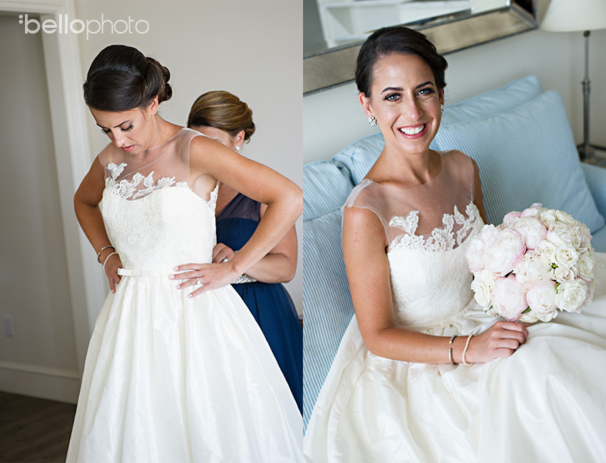 Amsale Wedding Dress Bellophoto Blog Cape Cod