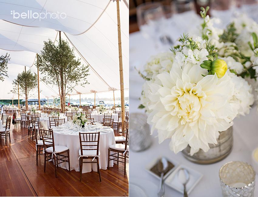 Mmmmmmmmmu2026. & Brooke u0026 Willu0027s Newport Wedding ~ Rhode Island Wedding ...
