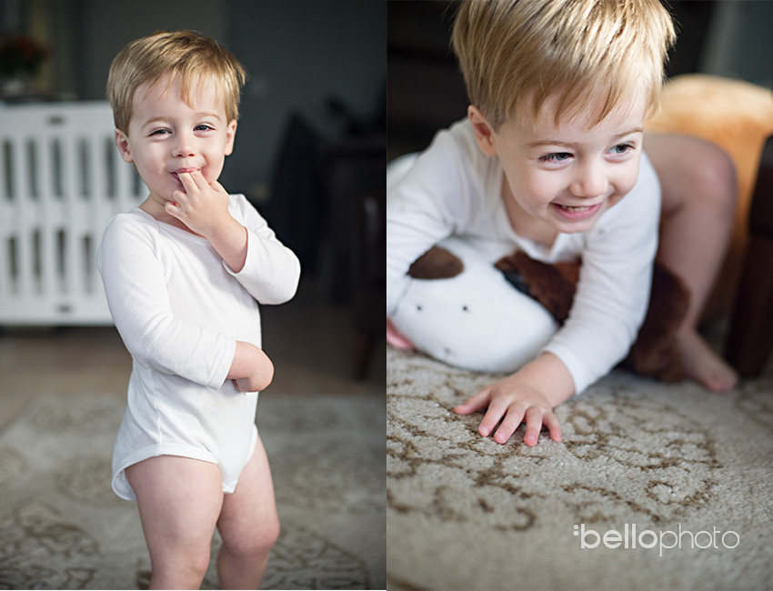 baby editorial, lifestyle photographer