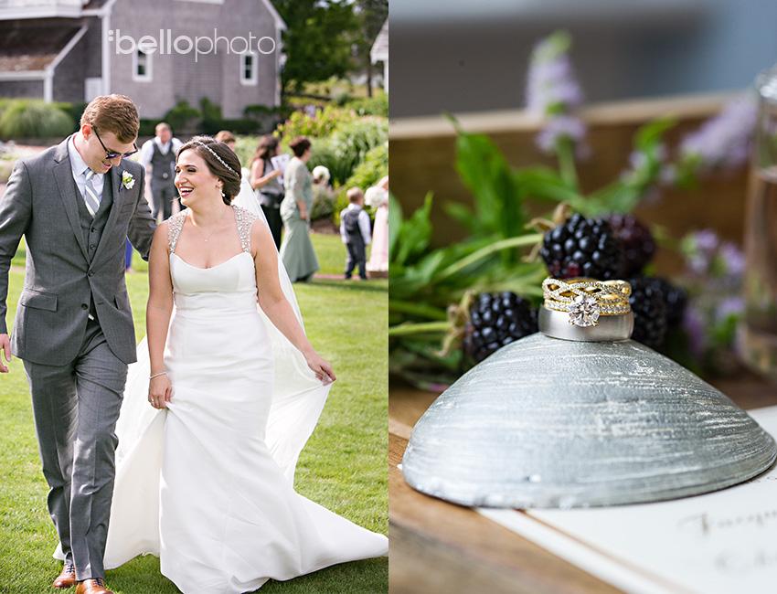 wychmere wedding ring