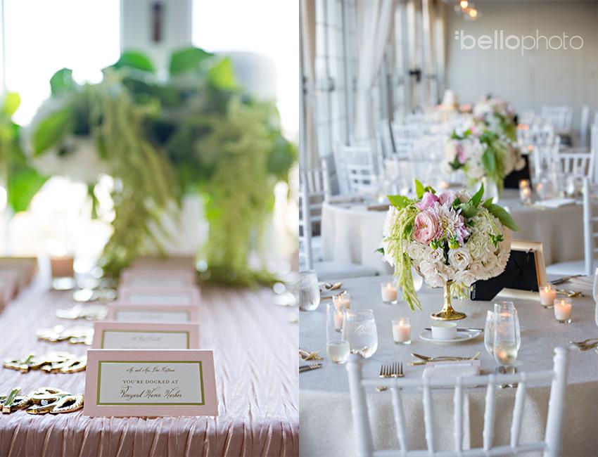 wychmere wedding details