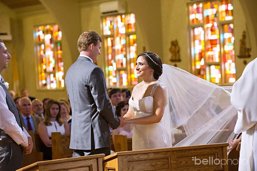 holy trinity wedding, harwich