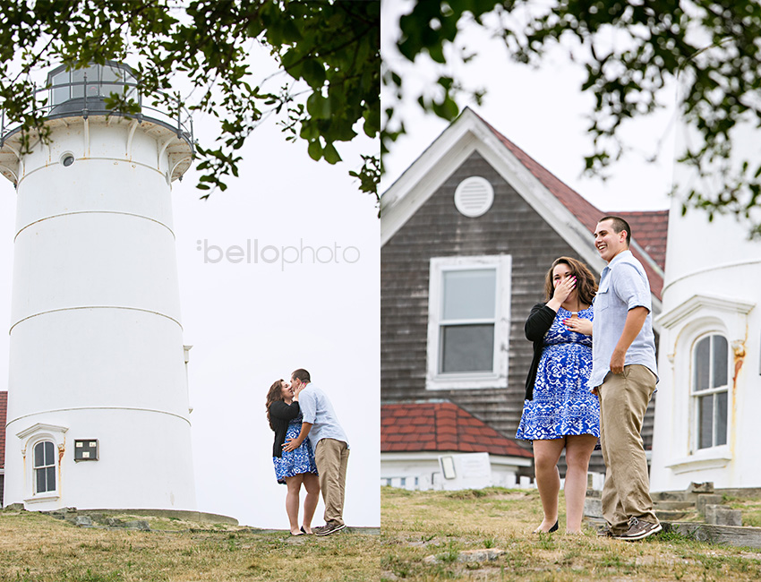 02 lighthouse engagement proposal