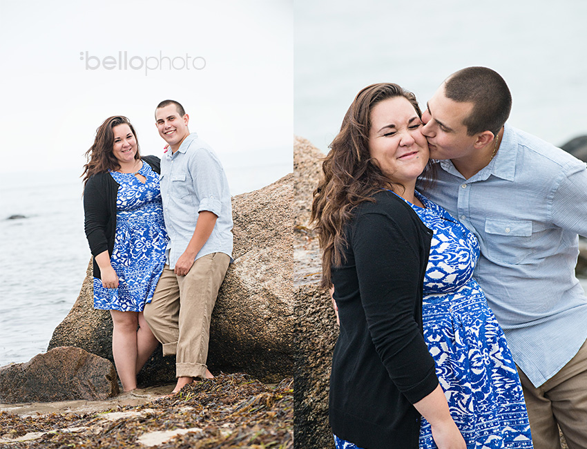 06 cape cod beach proposal