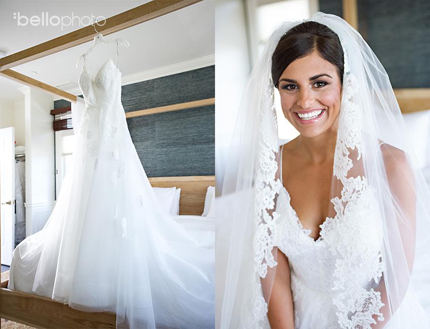 02 bride monique lhullier dress
