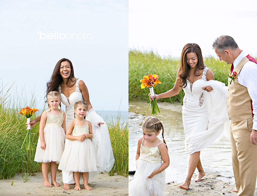03 cape cod beach wedding