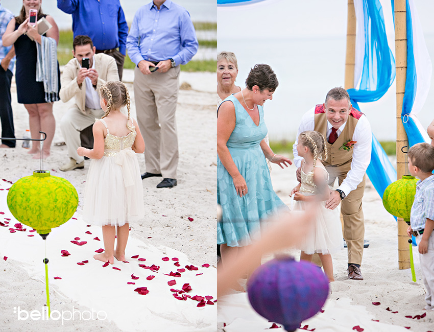 05 skaket beach wedding
