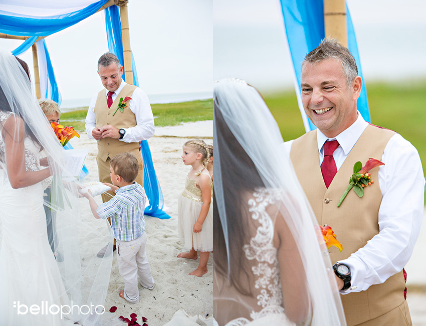 07 skaket beach wedding
