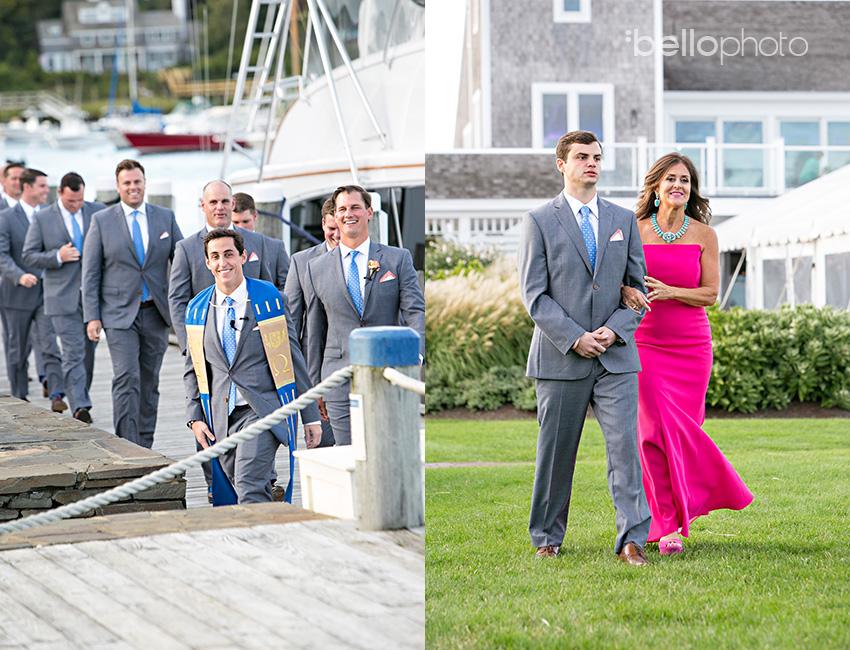 09 wychmere wedding