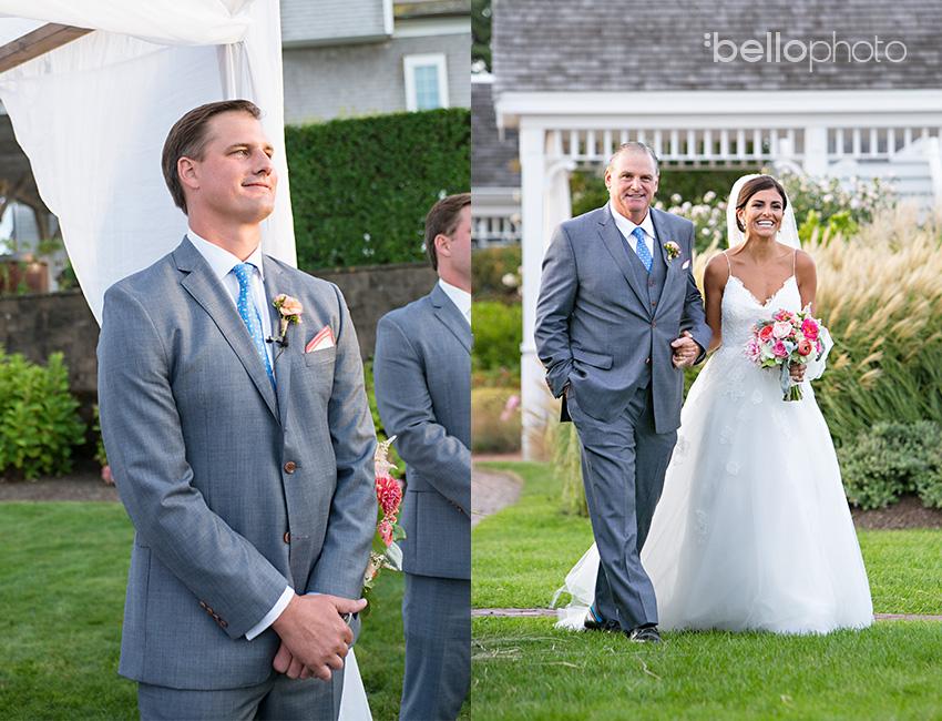 10 wychmere wedding