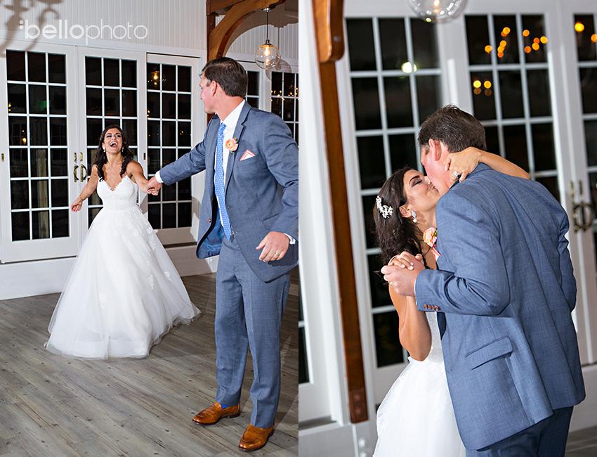 13 wychmere wedding first dance