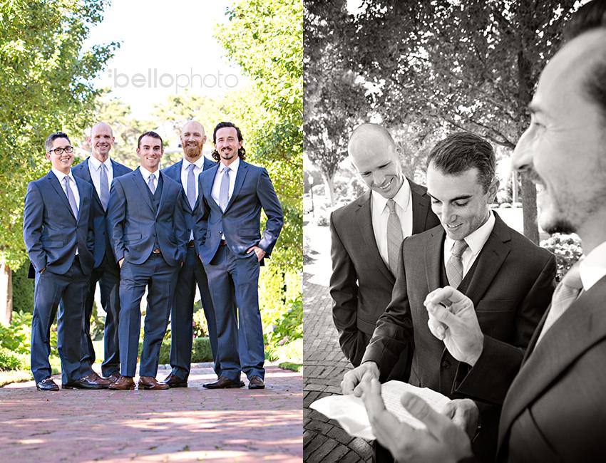 05 groomsmen