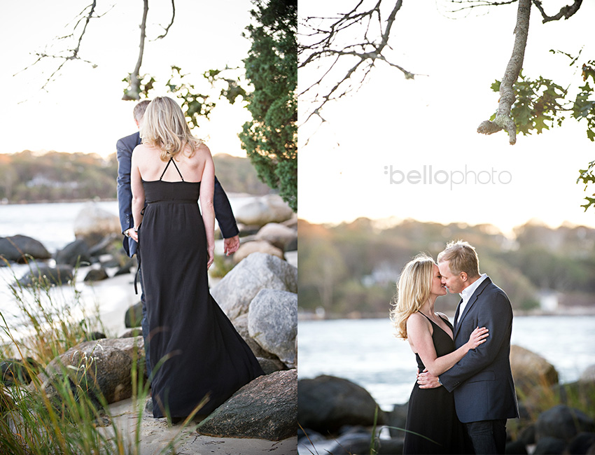10 cape cod wedding photographers