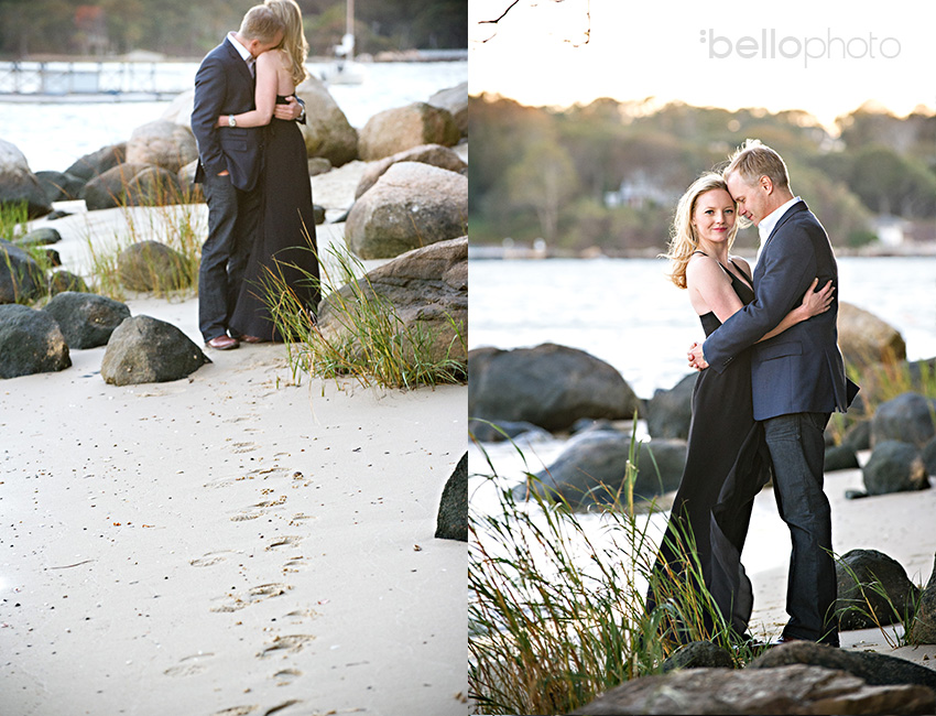 11 cape cod wedding photographers