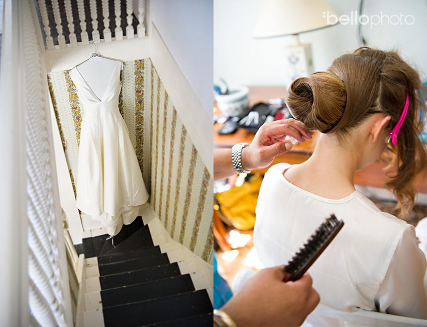 09 wedding getting ready
