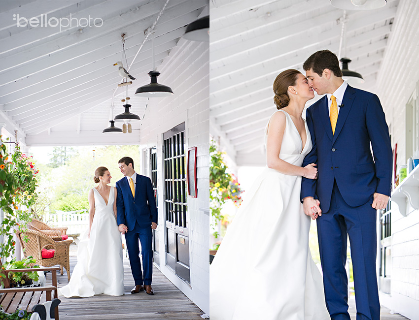 15 wedding schoolhouse
