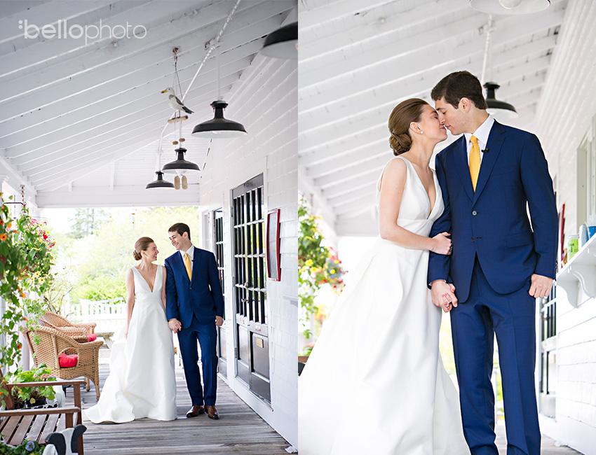 15 wedding schoolhouse