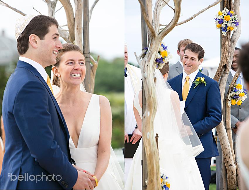 20 wedding vows