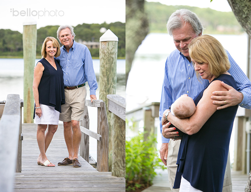 04 cape cod family photographer