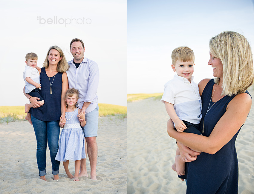 09 cape cod family photographer