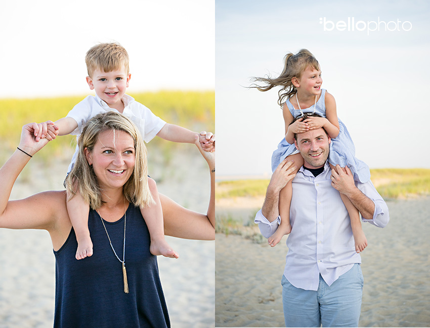 10 cape cod family photographer