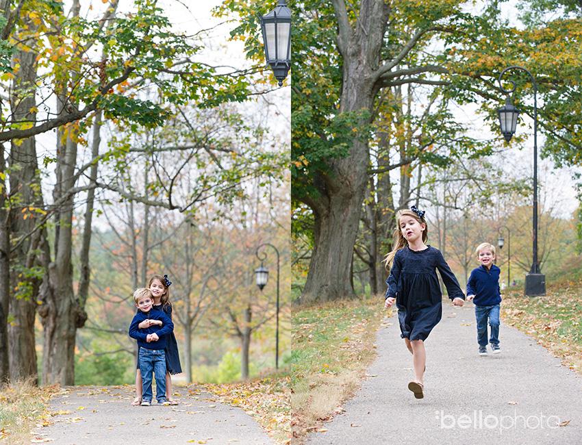 01 kids running