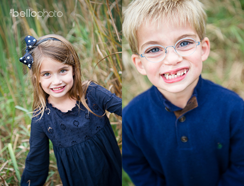 08 boston childrens photographer