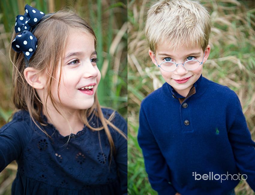 09 boston childrens photographer