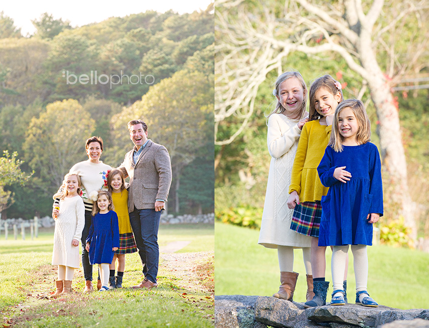 03 fall family photos