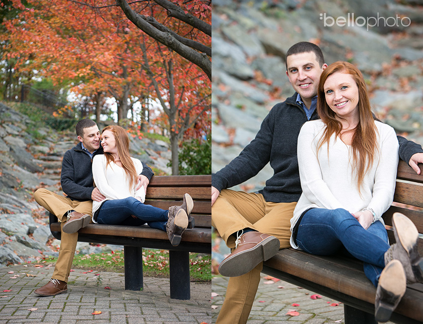04 fall engagement session