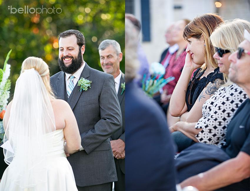 07 small wequassett wedding