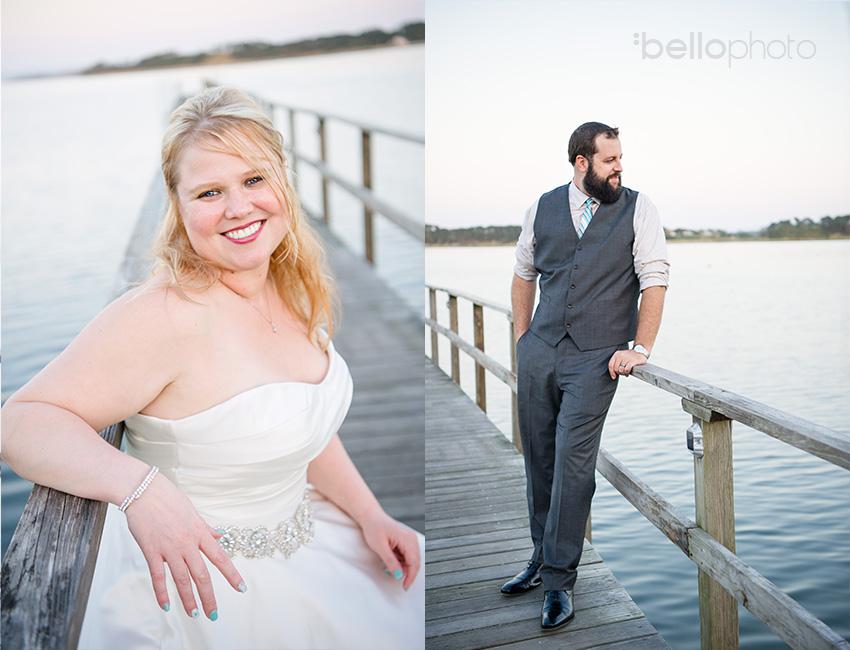 13 bridal portraits